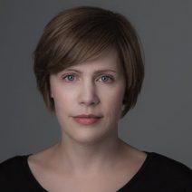 Sandra Griffel