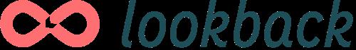 Lookback at UXinsight