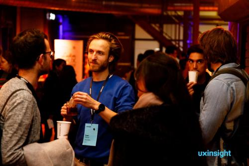 UXinsight 2019 low-res-126