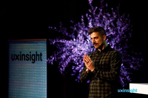 UXinsight 2019 low-res-137
